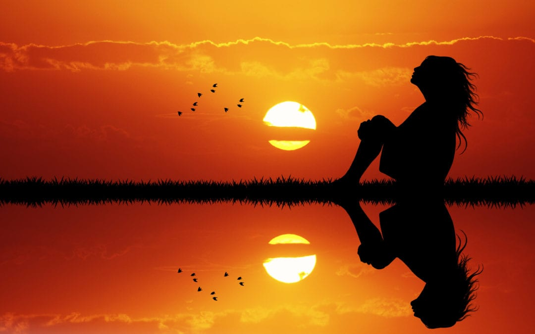 7 Principles to Inner Peace